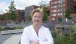 """Waarnemend gouverneur Anne Martens probeert maatregelen te stroomlijnen: """"In plaats van kritiek te hebben, moeten mensen oog hebben voor de sensibilisering"""""""