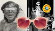 De uitvinding van de zonnebril: dankzij de Inuit, Chinese rechters en een Britse wetenschapper