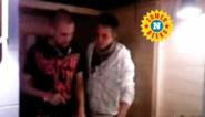 Een gammel hok zonder publiek: zo verliep het Tomorrowland-debuut van Dimitri Vegas en Like Mike