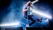 Pearl Jam bevestigt komst naar Rock Werchter 2021