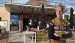 Dit café-restaurant-hotel wil dé hotspot worden voor iedereen die graag fietst: onze Bicycle Guy nam de proef op de som