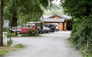 Buren winnen zaak tegen Vogelopvangcentrum Kapellen, dat nieuwe locatie overweegt
