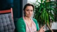 """Erika Vlieghe sluit ontslag als GEES-voorzitter niet uit na onder meer incident met Jambon: """"Ik ben het schaamlapje van de politiek niet"""""""