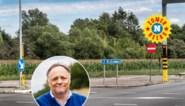 ZOEKPLATEN. Marc Van Ranst heeft zich in het Buitenland verstopt: kan jij hem vinden?
