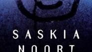 RECENSIE. 'Bonuskind' van Saskia Noort:  Kind van de rekening *
