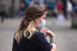 Berlare schakelt stapje hoger om coronavirus tegen te houden: mondmaskers verplicht rond Donkmeer en provinciaal domein