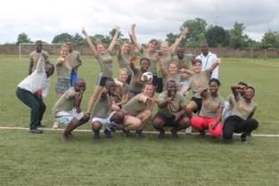 Inleefreis naar Afrikaanse zusterstad wordt virtuele uitwisseling
