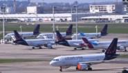 Lufthansa en Brussels Airlines keuren steunpakket voor de Belgische luchtvaartmaatschappij goed