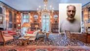 Ingelijste oogballen, opgezette poedel en borstprotheses voor in bad: het rariteitenkabinet van Jeffrey Epstein