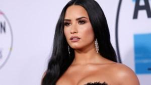 """Demi Lovato blikt terug op bijna fatale overdosis: """"Ik voel me bevrijd van mijn demonen"""""""