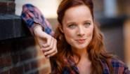 Sluiting of niet, 'Thuis'-actrice Daphne Paelinck blijft theater maken