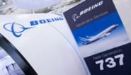 Nieuwe tegenslag voor vliegtuigfabrikant: coronapauze leidt tot roestproblemen bij 2.000 Boeings 737