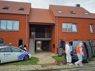 40-jarige man opgepakt na brandstichting in slaapkamer van moeder