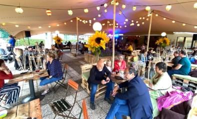 Feestjes met 'virtueel Tomorrowland' afgelast: Rupelstreek schrapt alle evenementen