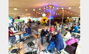 Feestjes met 'virtueel Tomorrowland' afgelast: Rupelstreek schrapt alle evenementen tot eind augustus