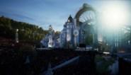 Beats, vuurwerk en netwerkstoringen in het paradijs: onze reporters op wandel door het digitale Tomorrowland