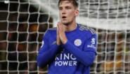 Alles of niets: Leicester en Manchester United beslissen wie het laatste Champions League-ticket grijpt in Engeland