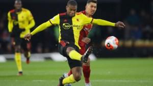 Relegation Battle in de Premier League: Aston Villa, Watford of kan Bournemouth toch nog de meubelen redden?