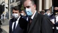 Nieuwe Franse regering voltallig na aanstelling van elf staatssecretarissen