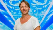 Regi dondert van eerste stek in Ultratop