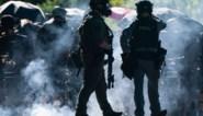 Protest tegen politiegeweld en racisme in VS breidt uit: ook in Seattle rellen uitgebroken