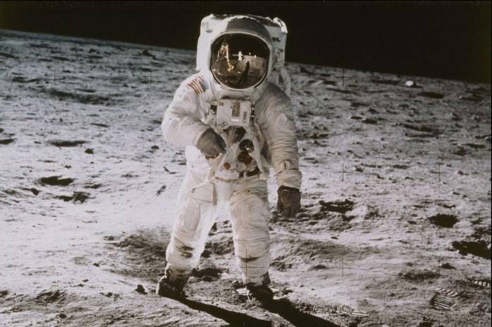 Rupelgemeente Hemiksem was op de maan, bij de stichting van de Ronde van Vlaanderen en in het Louvre
