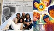 De zomer van 1980: astma-prof geeft al rokend een interview en de film met té veel seks en geweld