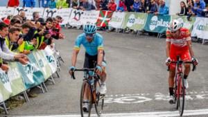 Organisatie Ronde van Burgos houdt hart vast: aantal coronabesmettingen in Spaanse provincie stijgt