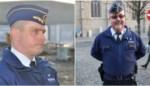 """Politiezone Mira focust op zwartwerk en hygiëne: """"Burger verdient de garantie dat zijn eten vers en veilig is"""""""