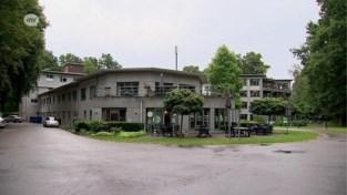 Woonzorgcentrum Hof de Beuken in Ekeren opnieuw in lockdown