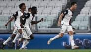 9 dingen die u moet weten over de negende titel op rij van Juventus: Oude Dame dankt oude heren