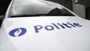 Verdachte van steekpartij in Ieper blijft aangehouden