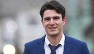 Website 'tScheldt verwijdert artikels over Conner Rousseau op huwelijksfeest van broer