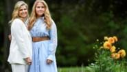 Magazine biedt verontschuldigingen aan na kritiek op cover met prinses Amalia