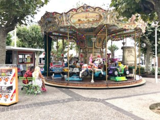 Alle kermissen in augustus in Lanaken afgelast