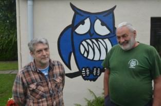 Vogelopvangcentrum zoekt vrijwilligers voor dierenambulance