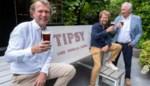 Broers gebruiken origineel bier recept van voorvaders: Tipsy-bier is terug na vijftig jaar