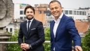 Liberalen Bouchez en Lachaert mogen vandaag naar Magnette en De Wever: waarom het een explosieve vergadering belooft te worden