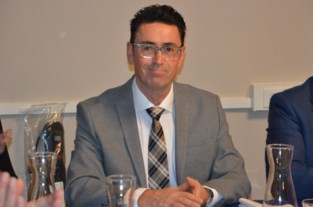 Alweer nieuwe maatregelen om Brakel uit rode zone te houden: gemeentelijke evenementen geschrapt, geen aanvragen meer tot gebruik van openbaar domein