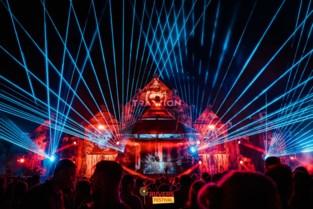 """Rijvers Festival blaast door corona haar 'Bubble' af: """"Dit lijkt ons de verstandigste keuze"""""""