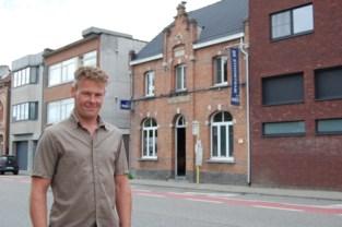 """Pas enkele weken opnieuw open en toch sluit cafébaas Filip zijn café alweer: """"Hoe sneller iedereen dat doet, hoe beter"""""""