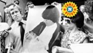De dingo die een baby ontvoerde, al kreeg zijn moeder de schuld: hét verhaal van de zomer van 1980