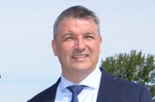 """Burgemeester van Lierde preventief in quarantaine: """"Hopen op een negatief resultaat"""""""