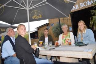 """Onmiddellijke rust bij Bar Bomma na oproep gouverneur: """"Wij betalen talmende houding Koekenstad"""""""