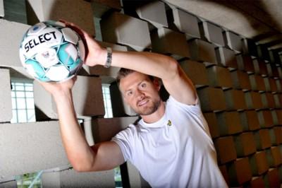 "Simon Mignolet leeft met Club Brugge in coronamodus toe naar bekerfinale: ""Na elke test is het bang afwachten"""