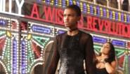 Digitale modeshows zijn (voorlopig) een flop, wijzen cijfers uit
