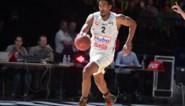 Jalen Jenkins naar Telenet Giants Antwerp