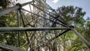 Nederlandse telecomoperatoren T-Mobile en KPN stappen over op 5G