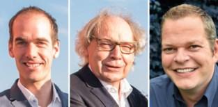 Zeker tot september geen evenementen meer in Zottegem, Herzele en Sint-Lievens-Houtem, mondmasker verplicht op zak