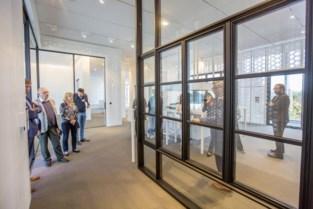 Vier werknemers Reynaers Aluminium testen positief: vijf collega's in quarantaine